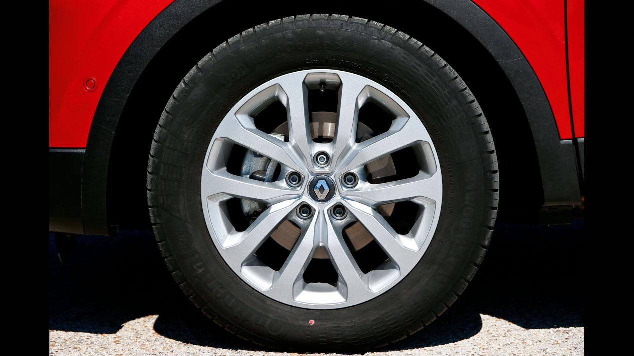 ¿Qué Renault Kadjar comprar? Analizamos su gama