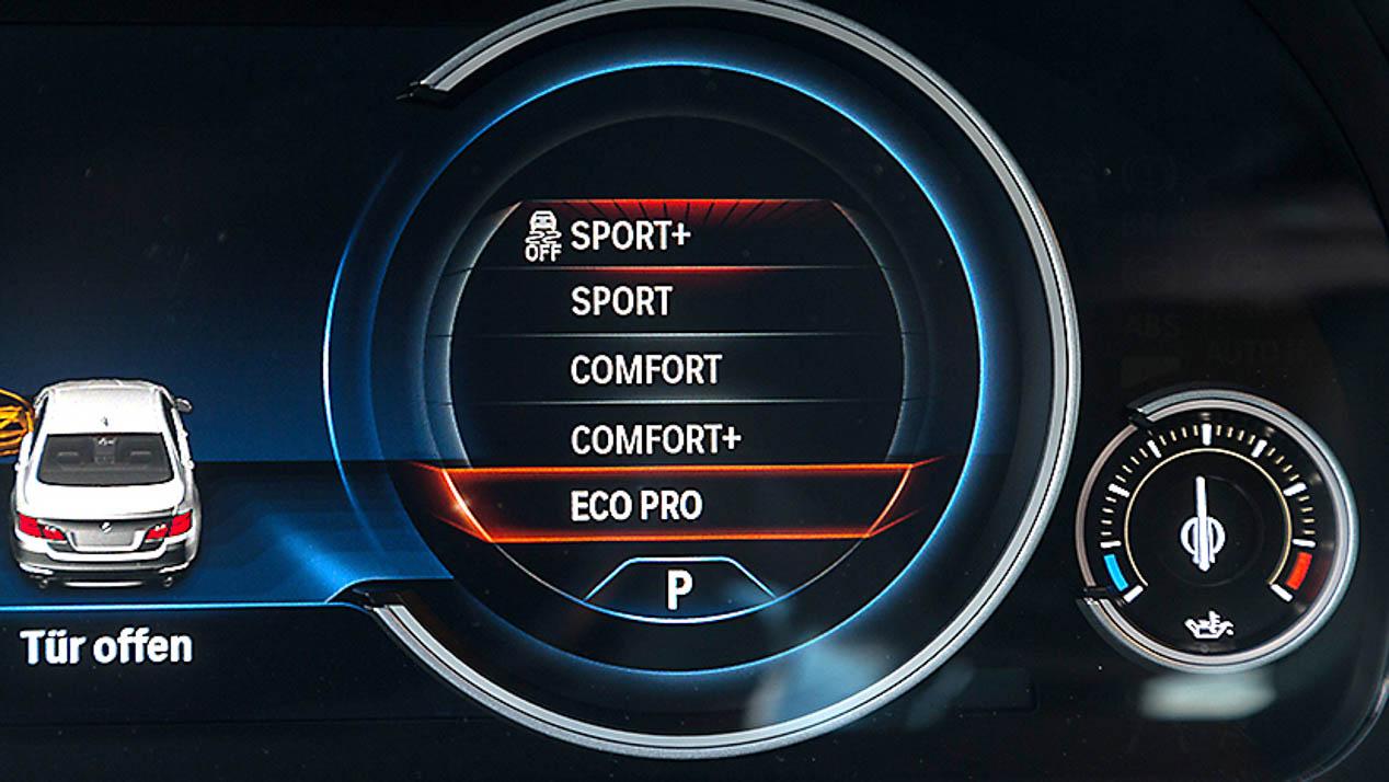 Comparativa: Audi A6 2.0 TDI, Mercedes E 220 D y BMW 520d