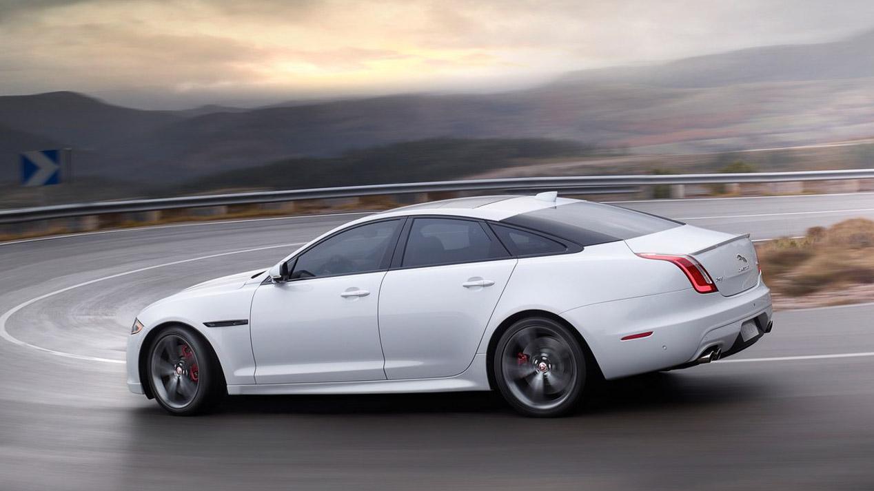 Las Olimpiadas del motor: los coches que menos suenan