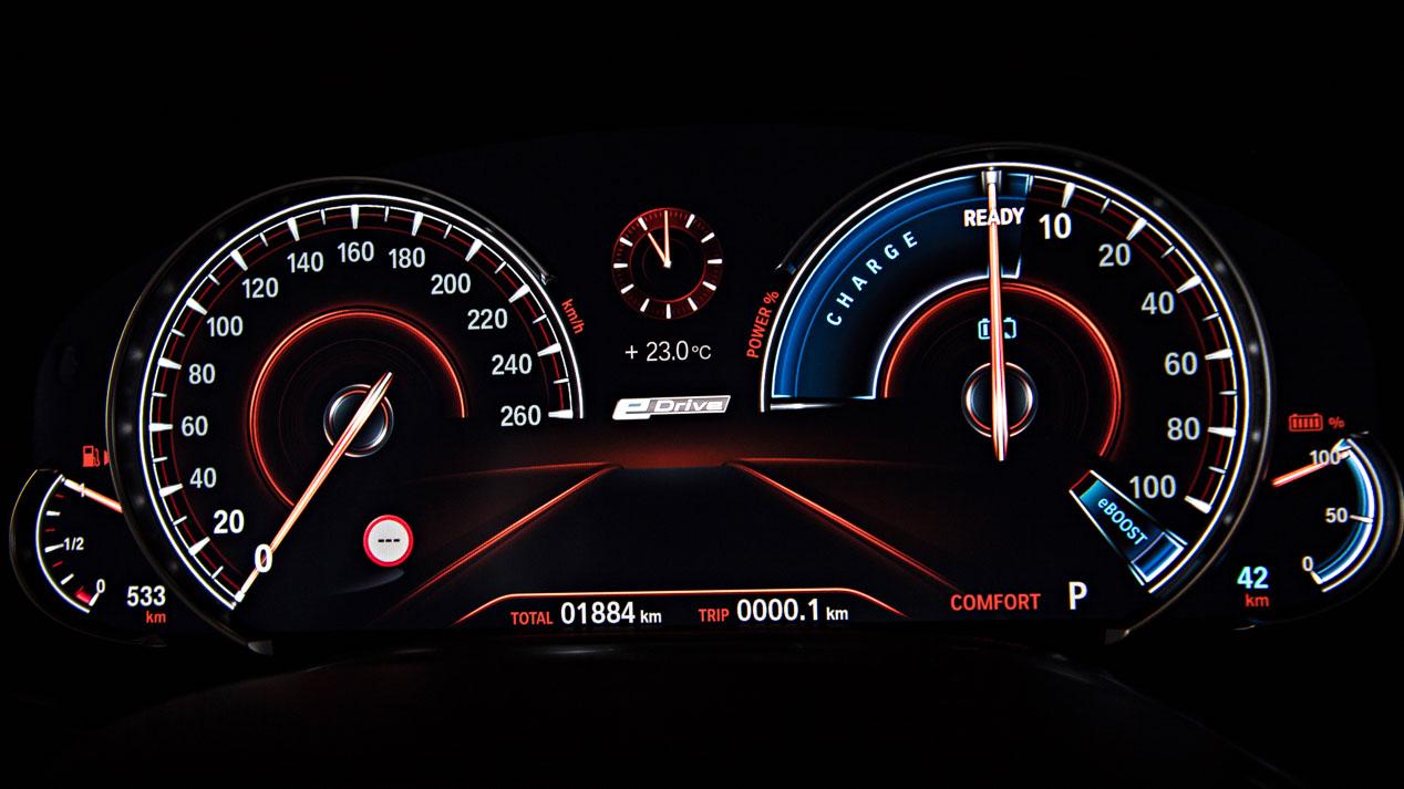 BMW X3: la nueva generación que llegará en 2017
