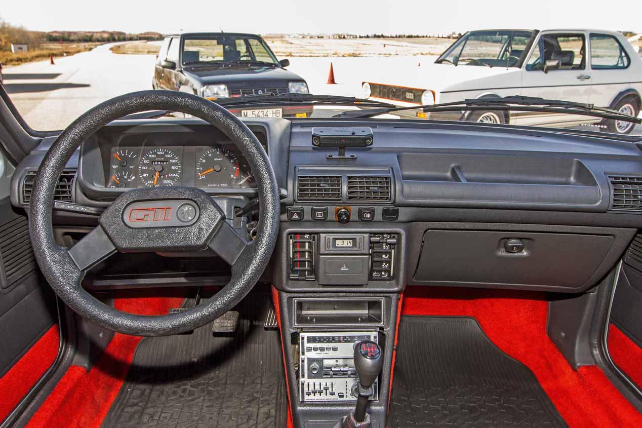 Revista Autopista 2972, las mejores imágenes