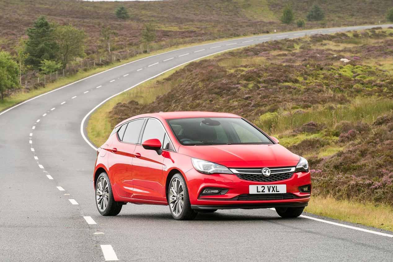 Los peores coches de 2015 6 2016, según Jeremy Clarkson