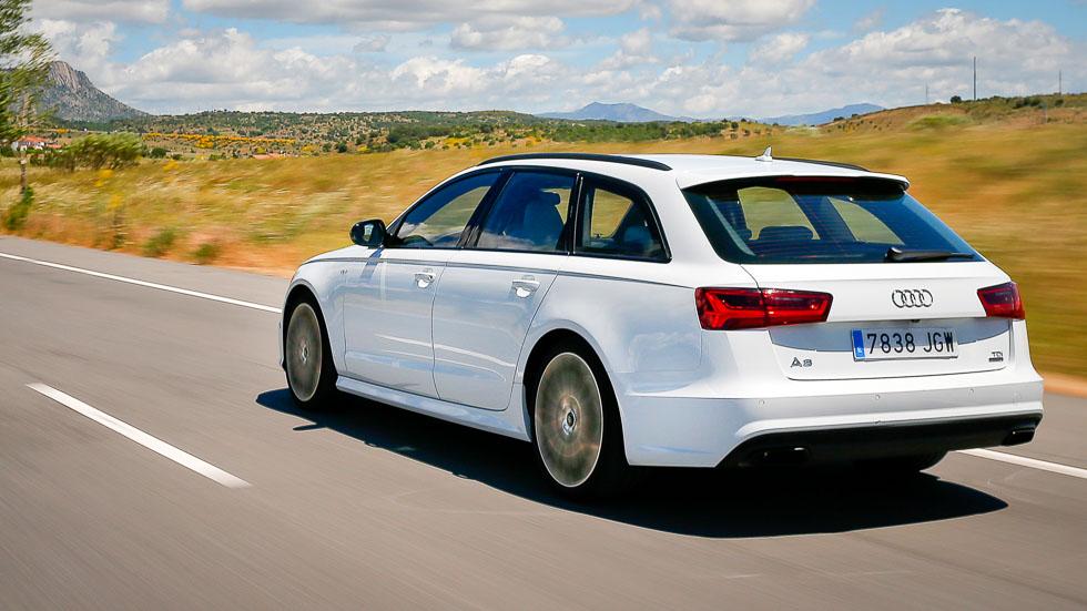 Selección de los mejores coches del mercado