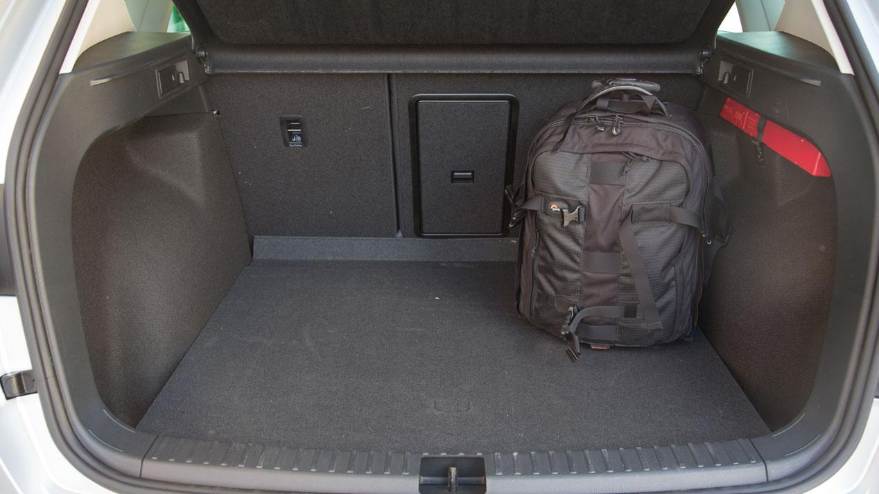 Seat Ateca & Seat León X-Perience ¿Cuál es mejor opción?