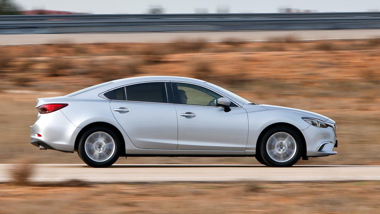 Los modelos de coches y las marcas más valoradas por los usuarios de Internet