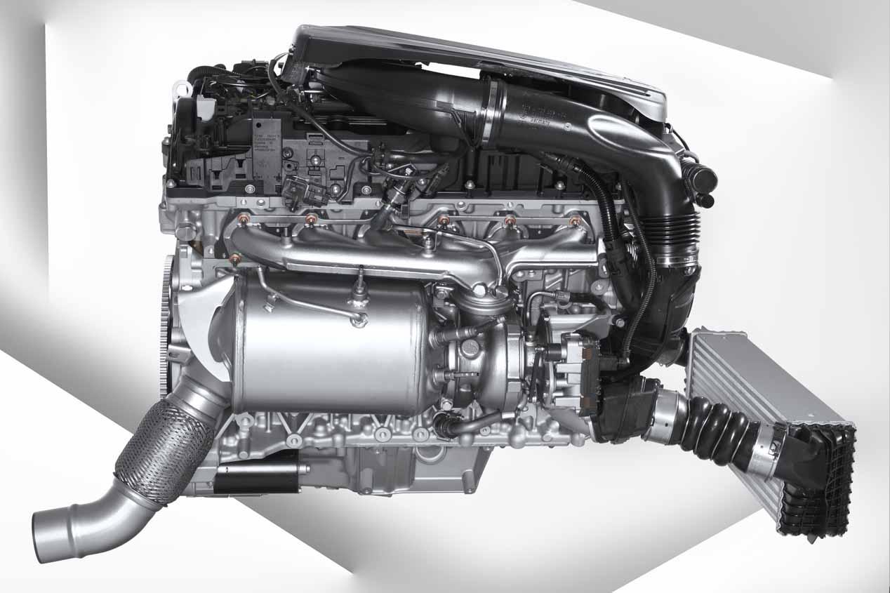 El Dieselgate sí afectará al Europa y al futuro del Diesel