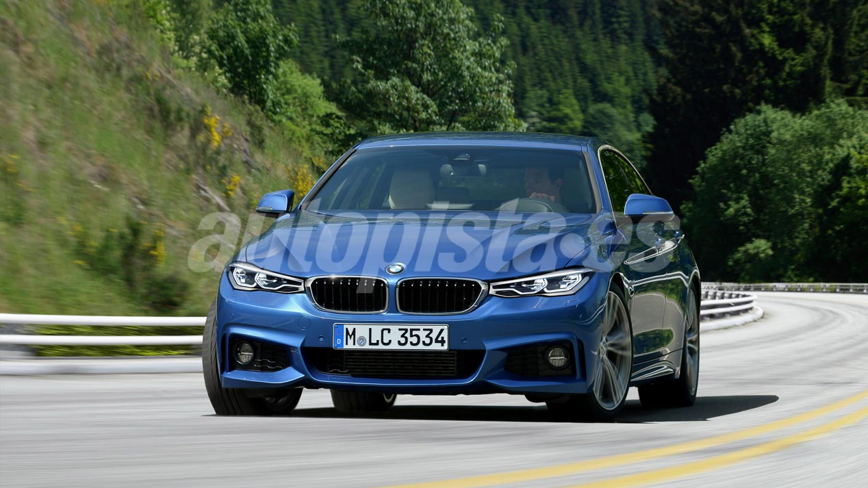 Mercedes benz pictures also 2018 Detroit Auto Show Mercedes Amg Cls53 furthermore AMG GT S as well 2018 Mercedes Benz E Class Coupe Official 36417 in addition Bmw Serie 3 2018 Nueva Berlina Imagenes. on mercedes cls coupe