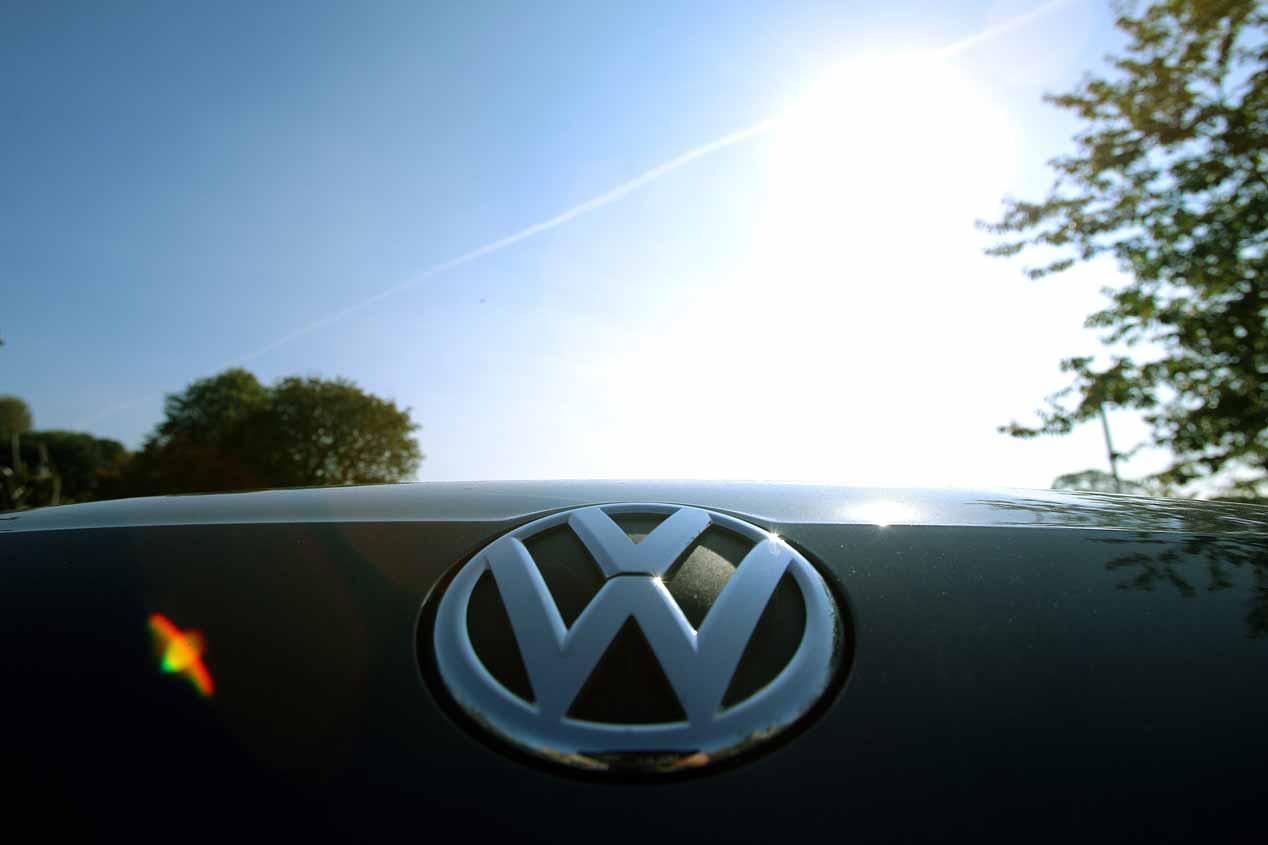 Escándalo Volkswagen de las emisiones, ¿cómo está la situación?