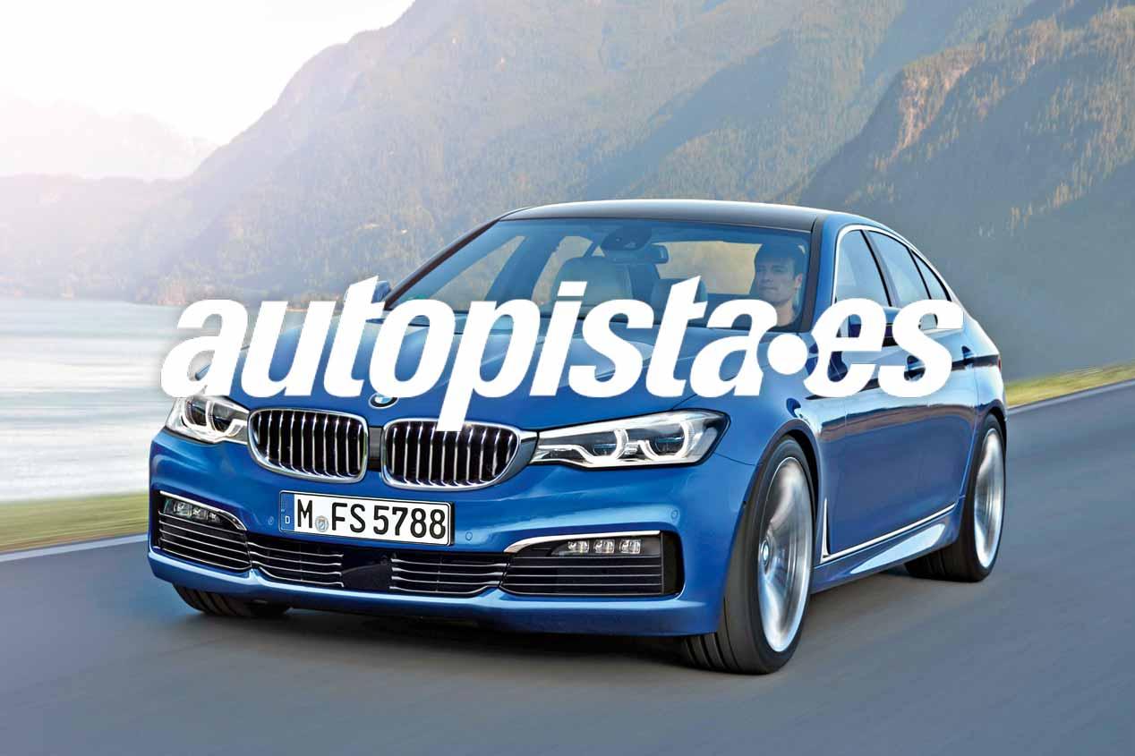 Revista Autopista 2975, las mejores imágenes