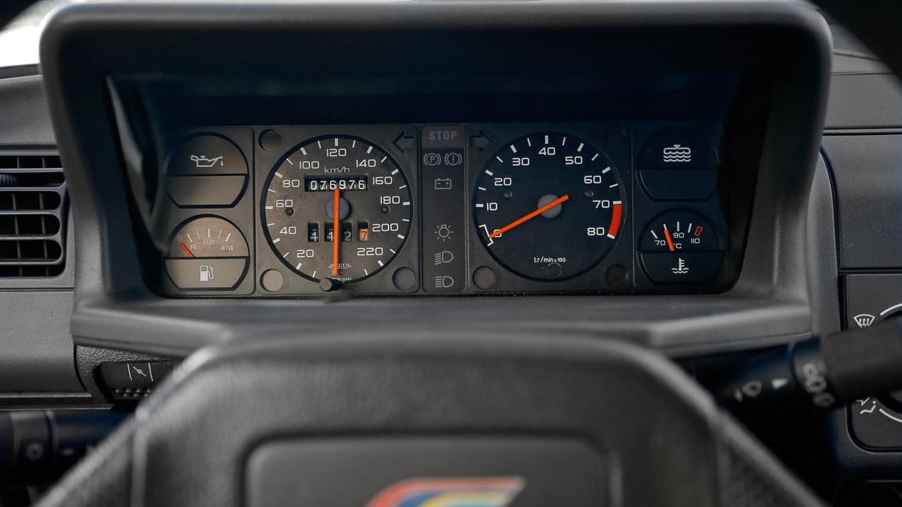 Clásicos de leyenda: Peugeot 205 GTi y Rallye