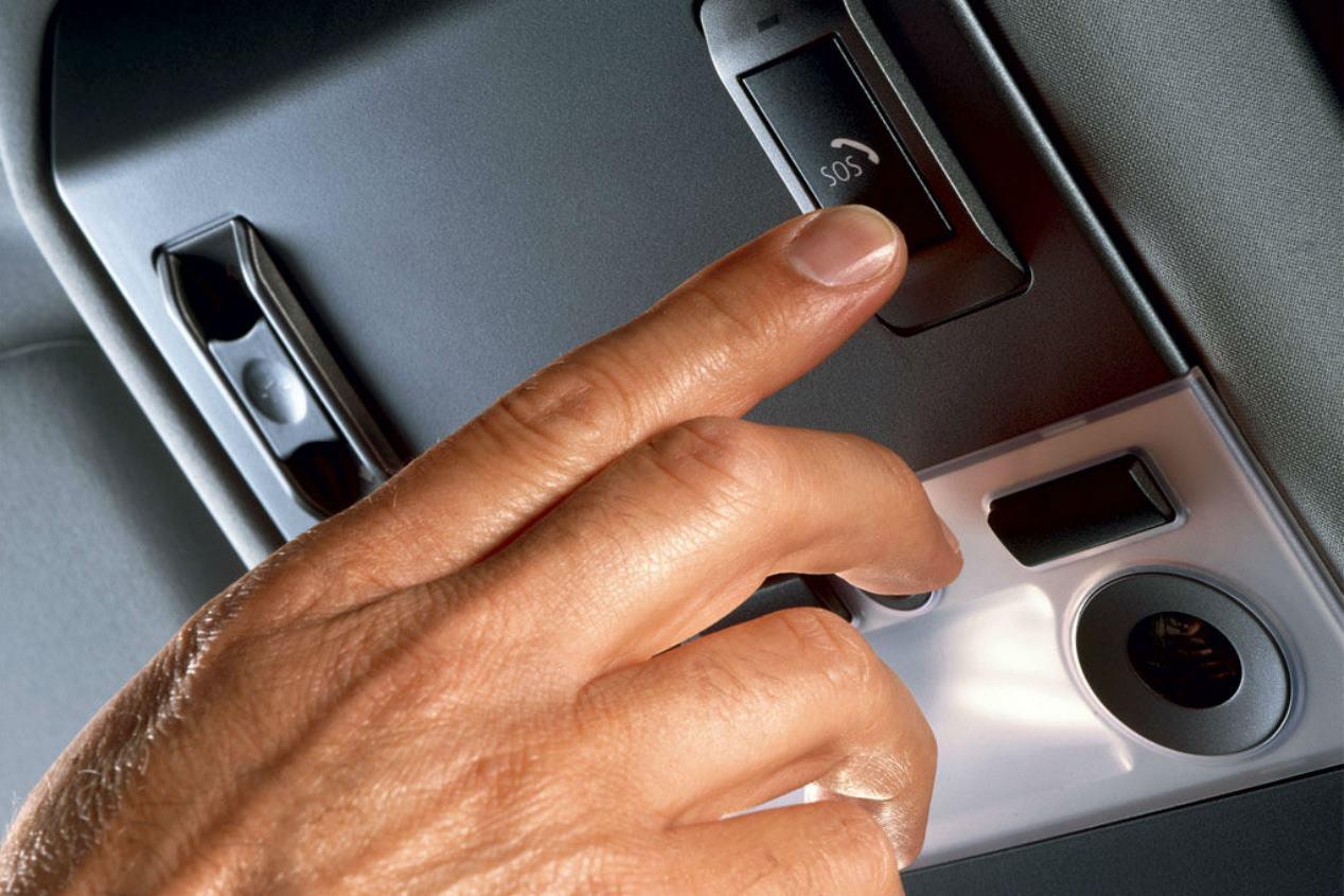 Alarmas, cortacorrientes y otros antirrobos: ¿funcionan?