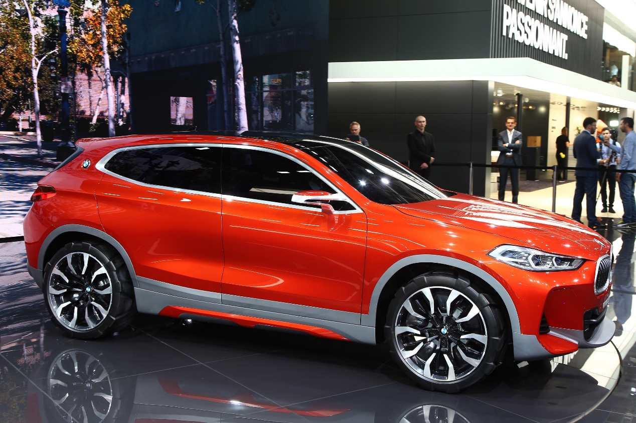 Salón de París: los mejores coches para comprar
