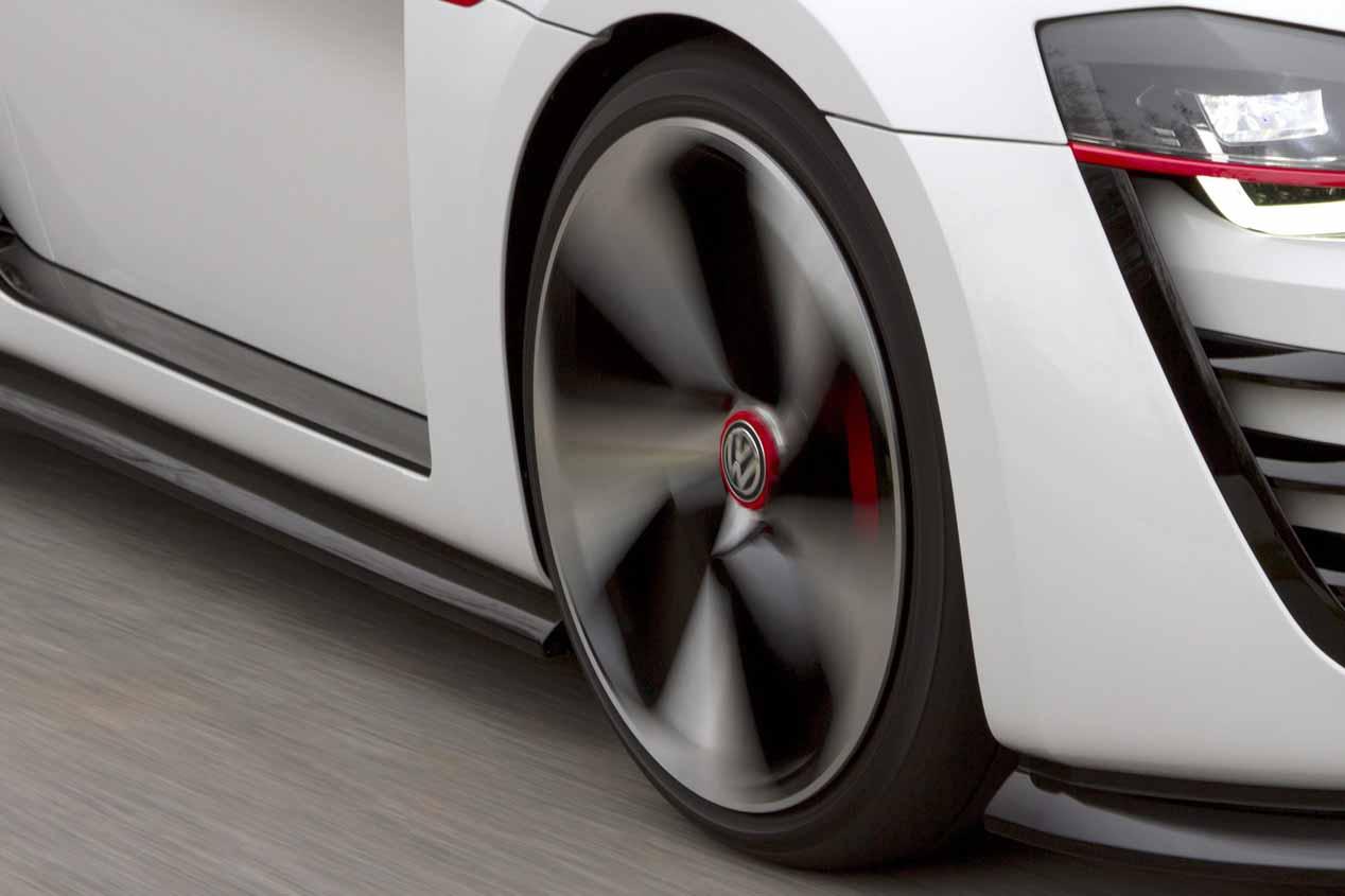 Fallos en los frenos del coche: sus averías más frecuentes