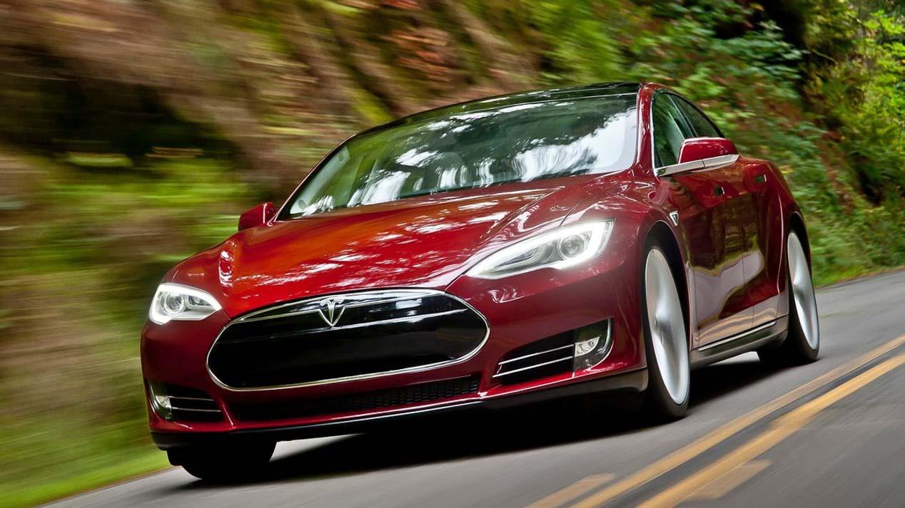 """10 coches """"eco"""" que influyeron en la evolución del automóvil"""