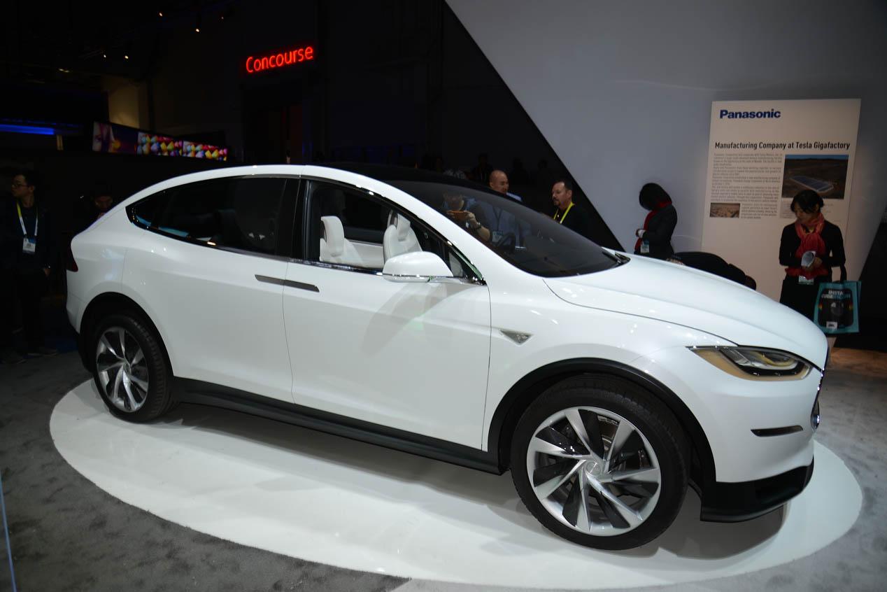 Los coches menos fiables de 2016