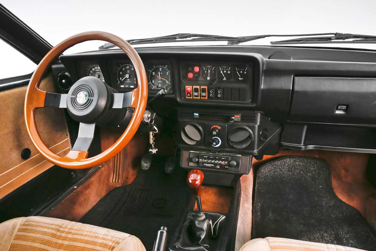 Revista Autopista 2991: las mejores fotos