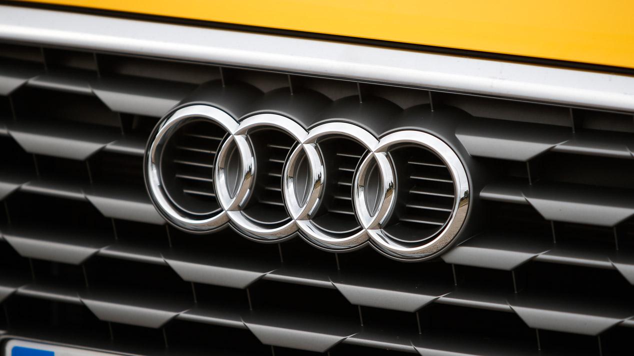 Audi q2 1 6 tdi opiniones y consumo real for Interno q2