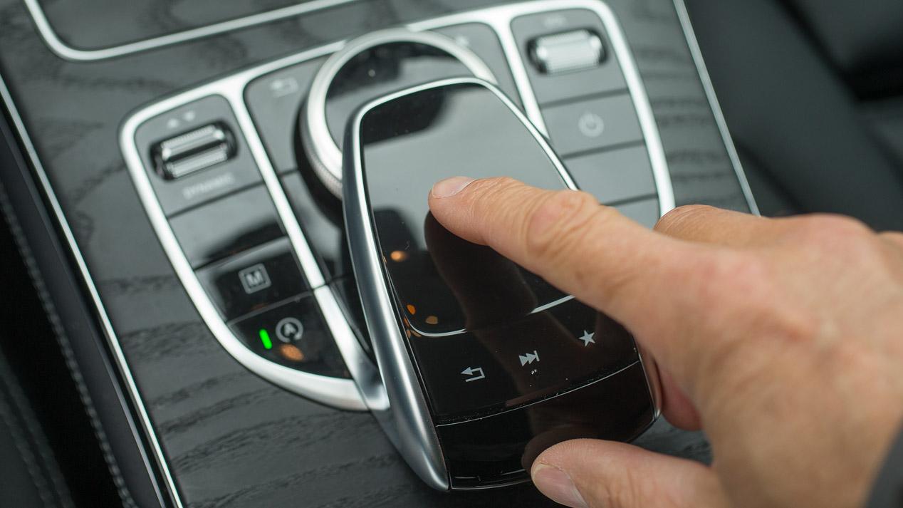 Comparamos el BMW X4 20d xDrive frente al Mercedes GLC Coupé 250d 4Matic