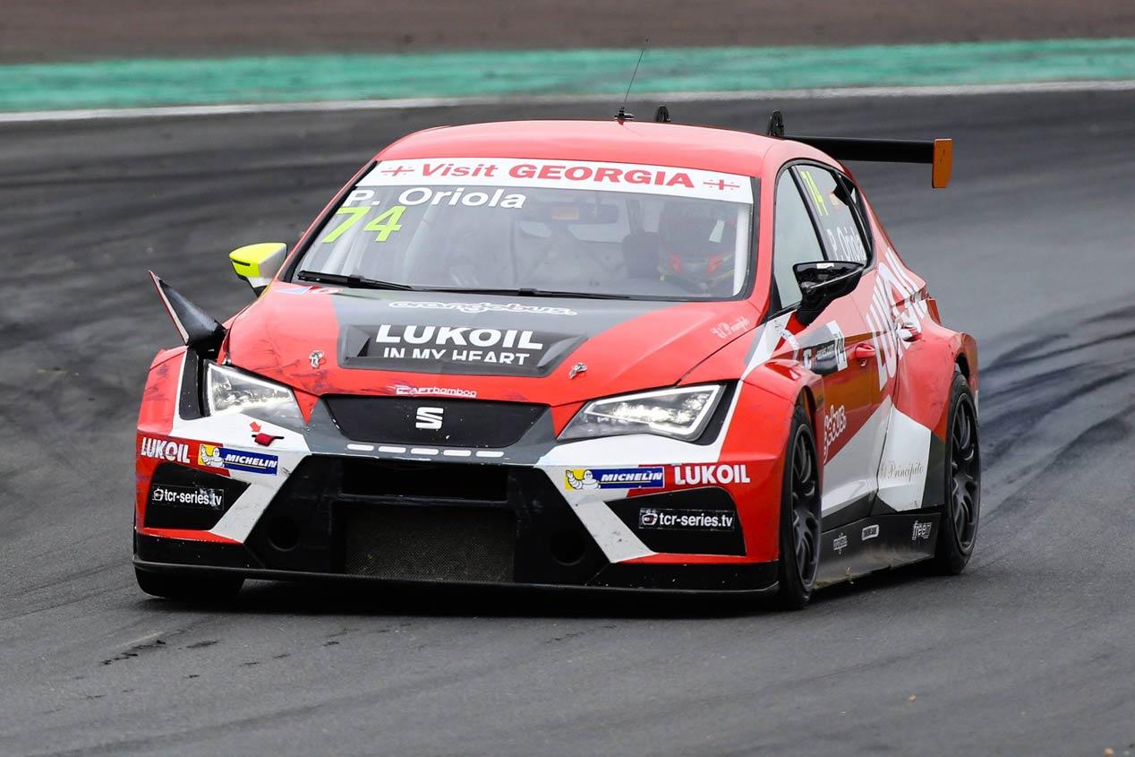 Los pilotos españoles en 2016: F1, WRC, DTM,… ¡y más!
