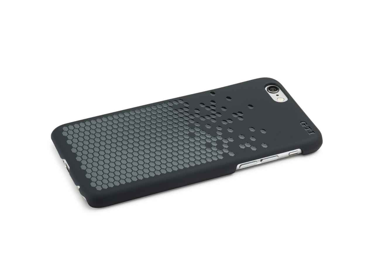 Funda iPhone6