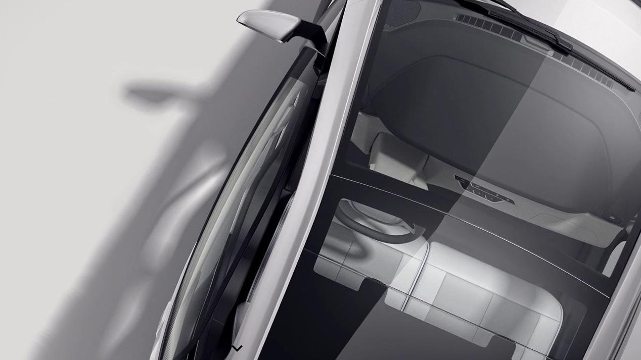 Eli Zero, otra forma de entender el Renault Twizy