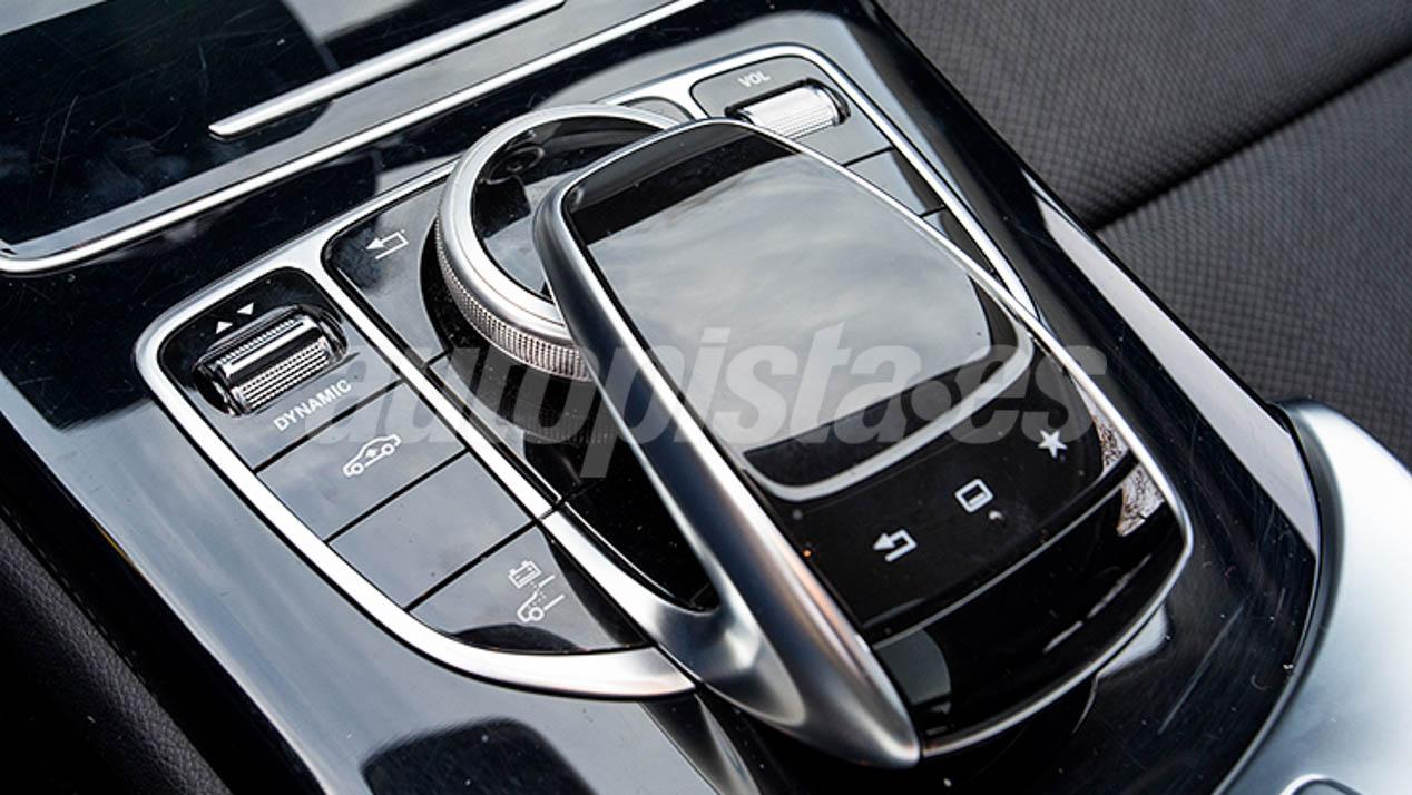 Todos los Mercedes que llegarán: compactos, berlinas y familiares