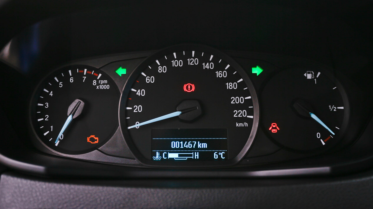 Cómo sacarse el carné de conducir a la primera