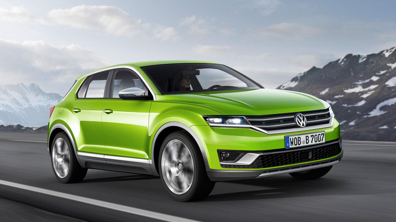 Volkswagen Polo, éxito en 2016 y sexta generación en 2017