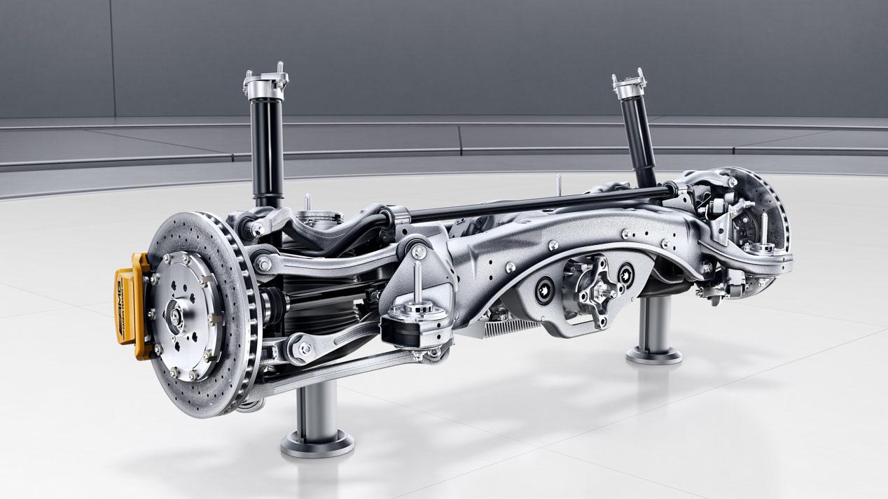 BMW Serie 3 y Mercedes Clase C: ¿qué nueva berlina será mejor?