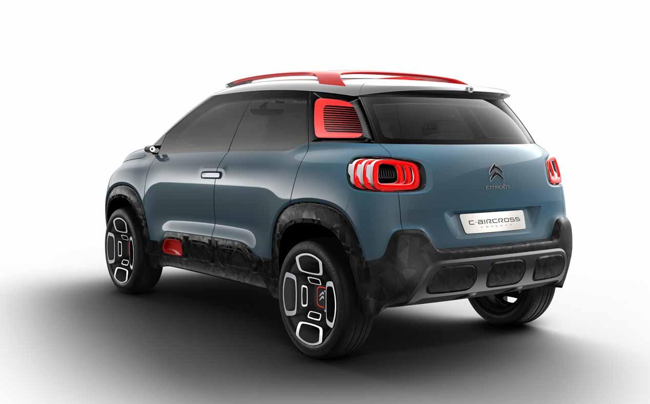 ¿Qué se esconde tras las posible compra de Opel por PSA?