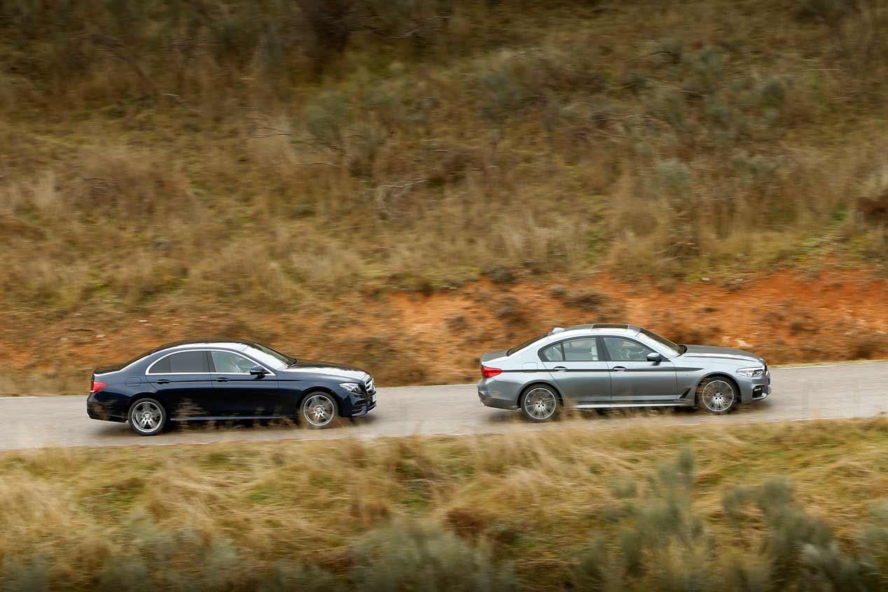 Revista Autopista 2998, las mejores imágenes