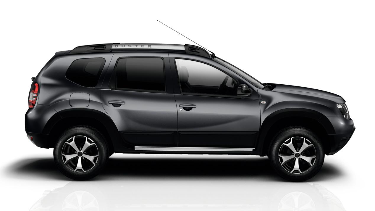 Elegimos 10 SUV muy interesantes por menos de 30.000 euros