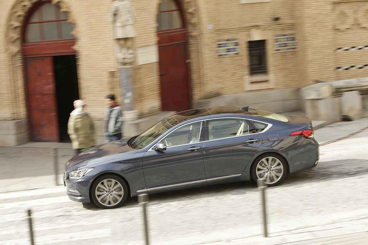 Los nuevos modelos que llegarán de Kia y Hyundai en los próximos años