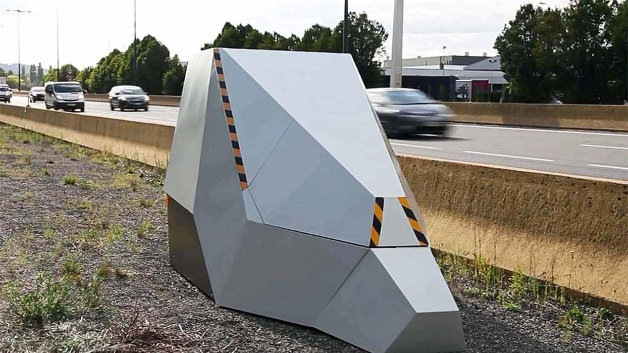 Todos los nuevos radares que llegarán en los próximos meses