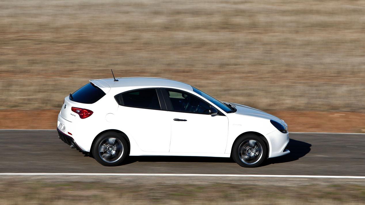 Los coches que no cumplen expectativas de ventas… y los más exitosos