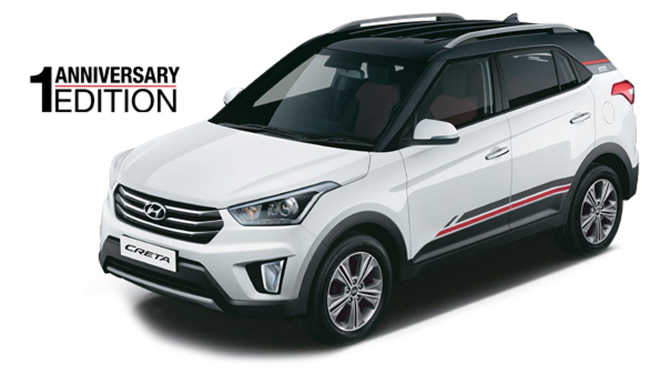 Hyundai Kona: Hyundai pone a punto su SUV pequeño
