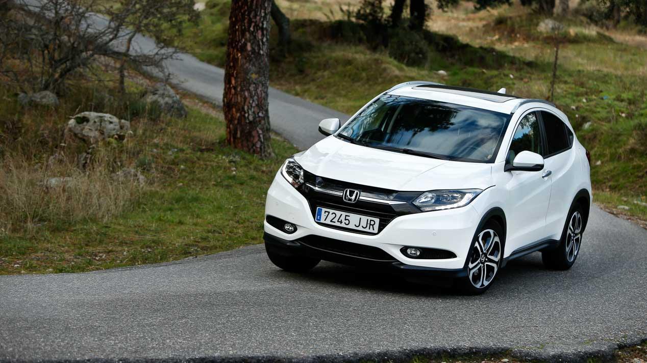 Los coches más vendidos de cada fabricante en España... y los menos