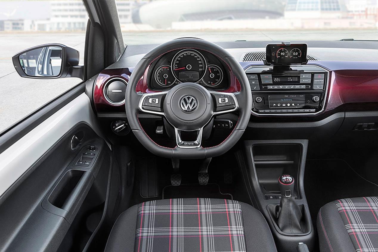 Audi y Volkswagen, novedades muy especiales para el Wörthersee GTI Festival 2017