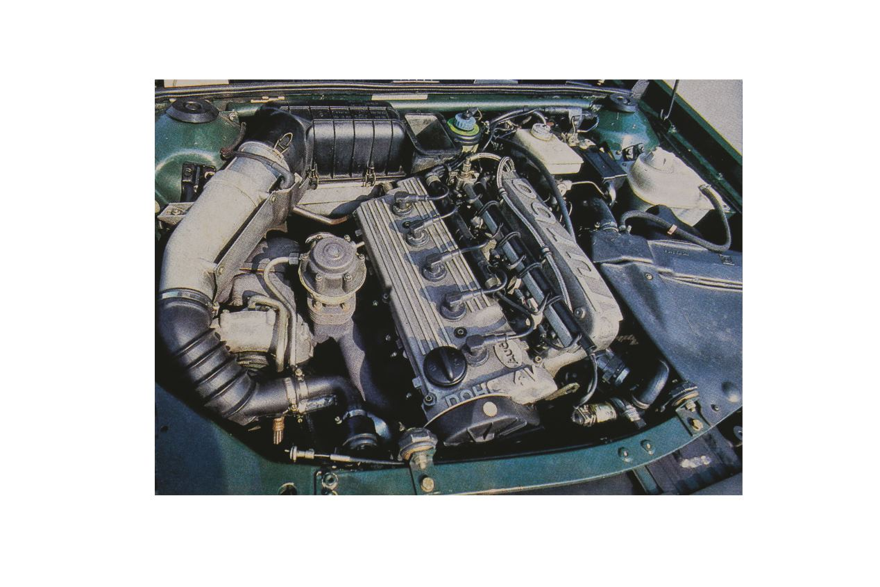Peugeot 205 Turbo 16 vs Lancia Delta S4 vs Audi Sport Quattro