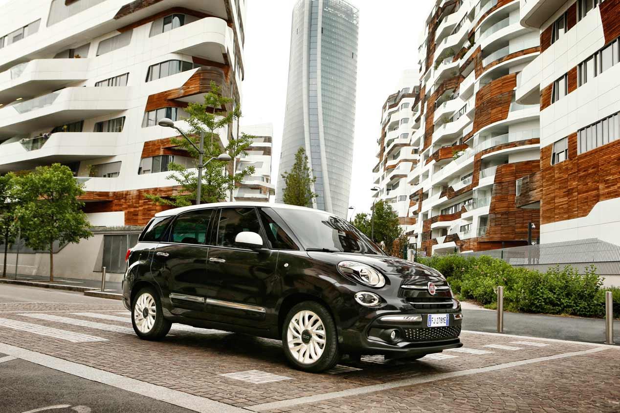 Revista Autopista 3.011: probamos el Alfa Stelvio y el VW Golf 1.0 TSI