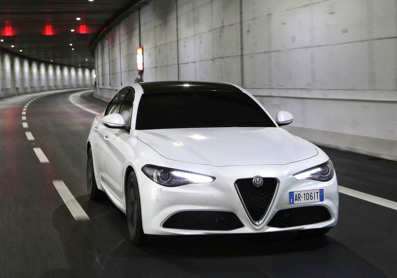 Las marcas y coches más valorados en Internet en mayo