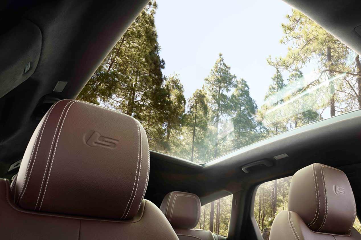 Nuevo Jaguar XF Sportbrake