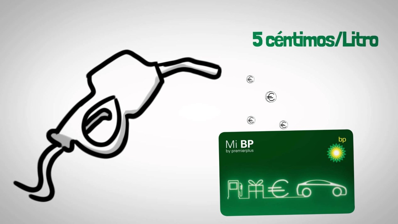Consejos para gastar menos en carburante