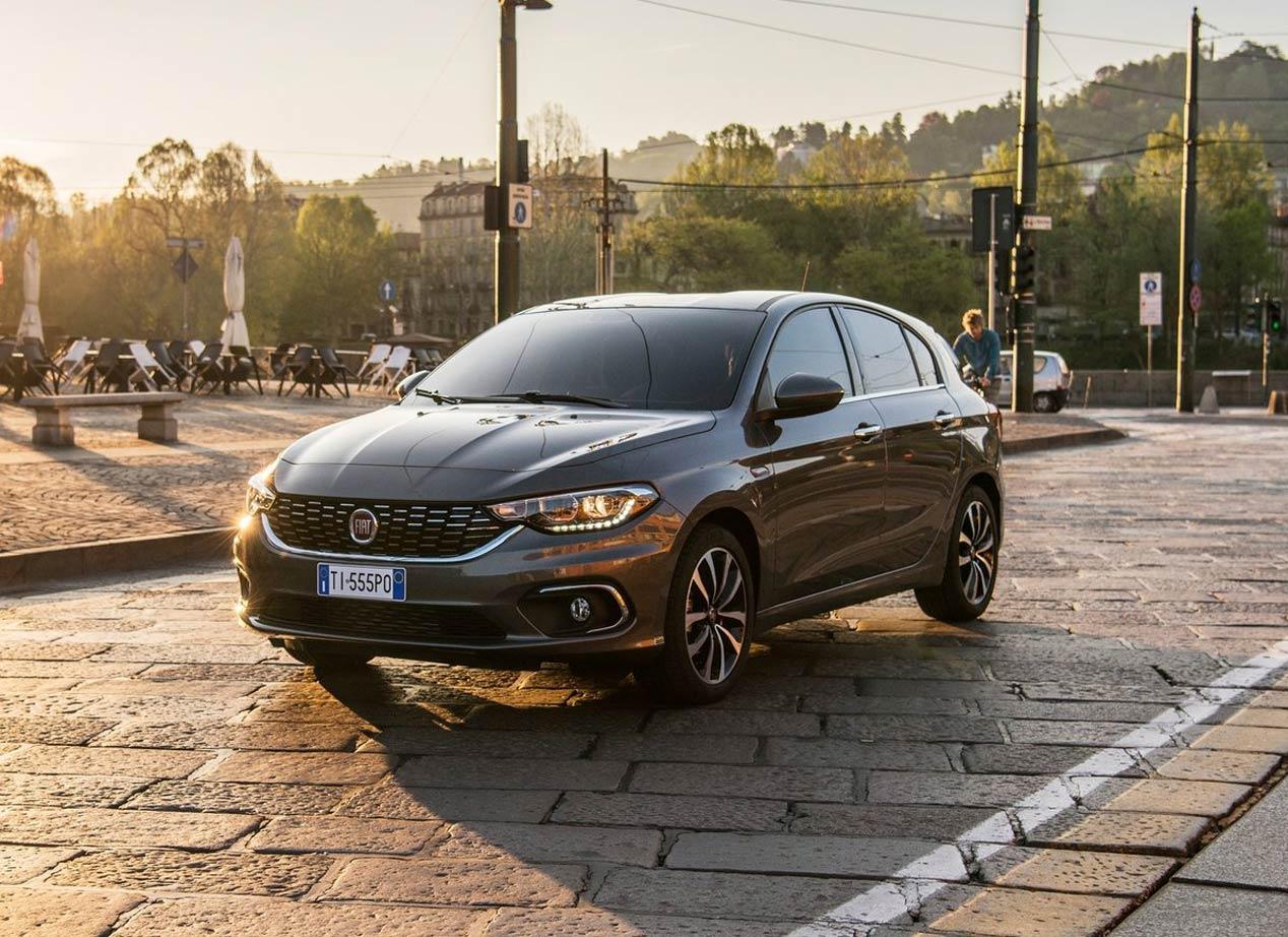 Ofertas de coches: julio de 2017