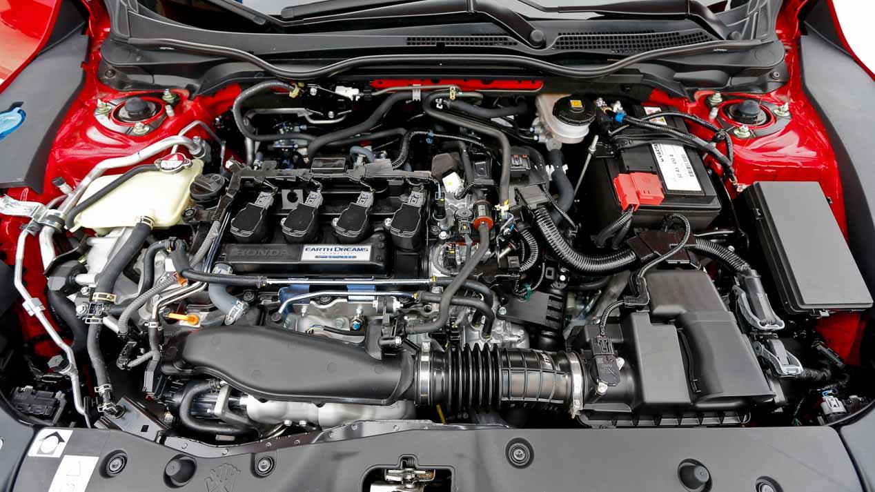 ¿Coches Diesel o gasolina? Así compran los españoles, marca a marca