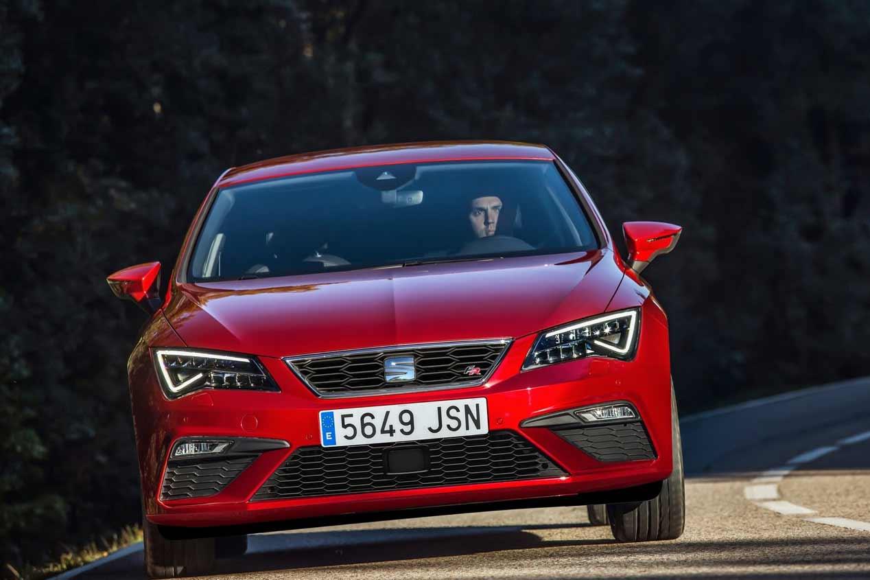 ¿Cuáles son las marcas de coches que mejor tratan a sus clientes?