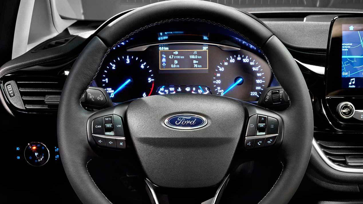 Ford Focus 2018 As 237 Ser 225 El Nuevo Compacto Superventas