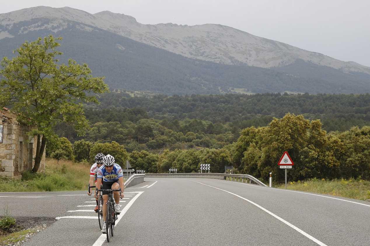 Sentido común y los mejores 15 consejos para la convivencia entre conductores y ciclistas