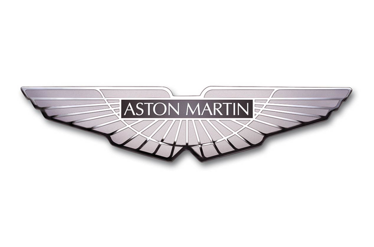 El significado de los logotipos y nombres de marcas de coches (1ª parte)