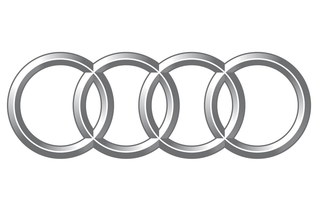 El significado de los logotipos y nombres de marcas de coches (1ª parte)